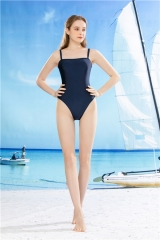 womens swim wear one piece swim suit triangle bikini swim suit bathing suit