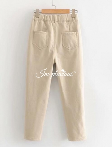 mens chino patns cotton spandex fabric