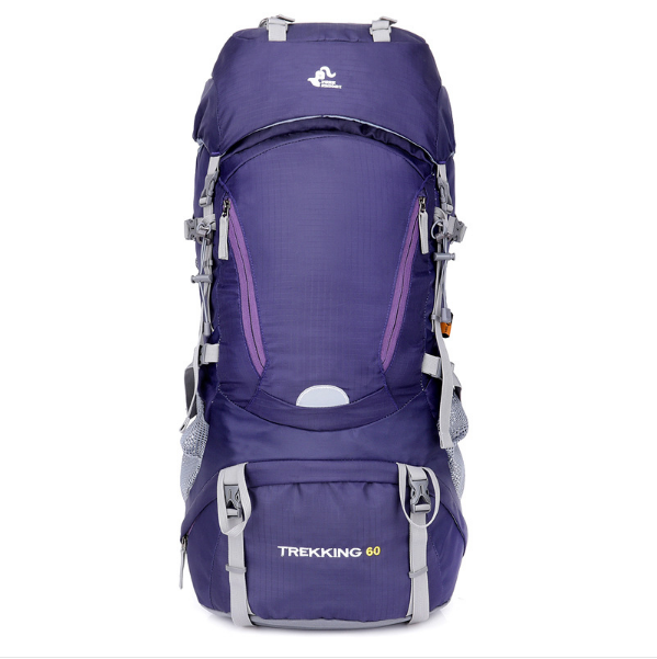 Free Knight Mountaineering backpack