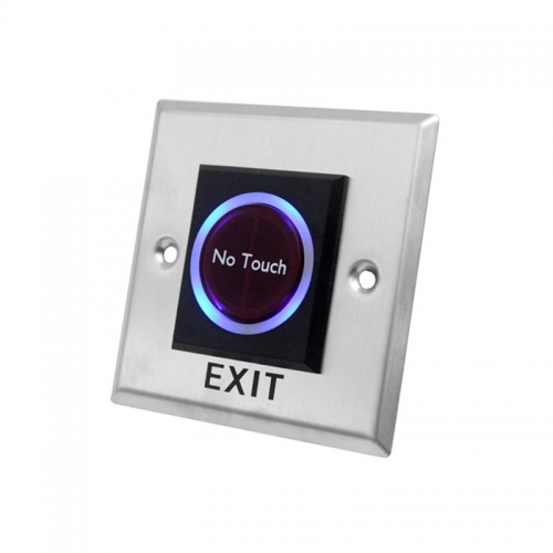 TM-06A Infrared Exit button