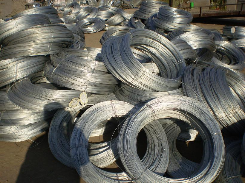 China's iron and steel industry sees rising revenue