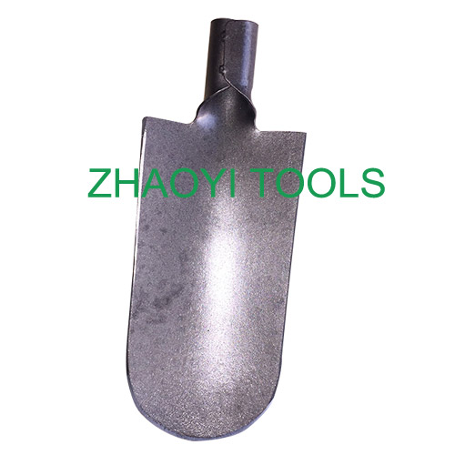 Italy type scoop digging garden trenching ditch spade shovel