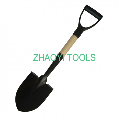 many kinds of high quality sand soil metal children kids beach spades shovels