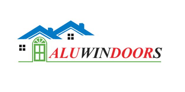 Aluwindoors building material co.,ltd---Aluminium Facade Door and window accessories: window lock, handle, hinge, cam handle, window stay, sash lock, glass clamp, slide, hinges, sliding doors fittings and so on.