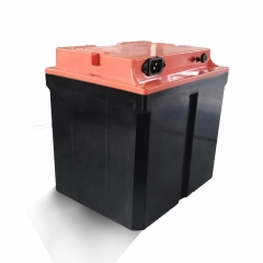 72V/20Ah LFP Battery for Scooter