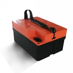 48V/20Ah LFP Battery for Scooter