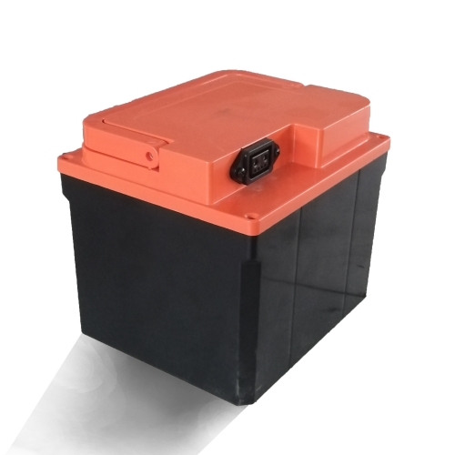 48V/15Ah LFP Battery for Scooter