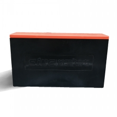 48V/10Ah LFP Battery for Scooter