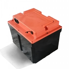 60V/20Ah LFP Battery for Scooter