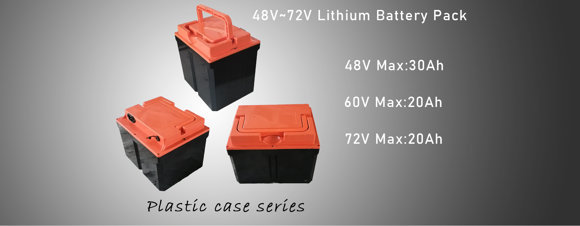 https://www.lithiumpro.com/solar-battery-lifepo4-12v100ah-lead-acid-battery-replacement-p00138p1.html