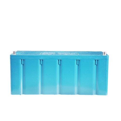 26.4V Multifunctional Engineering Vehicle Emergency Starting Battery