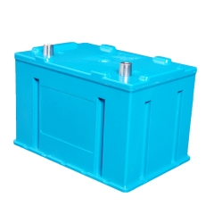 13.2V/50Ah Lithium Engine Start Battery