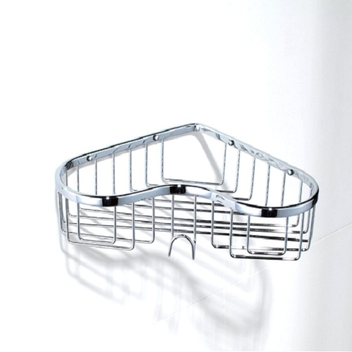 Surgical Wire Basket