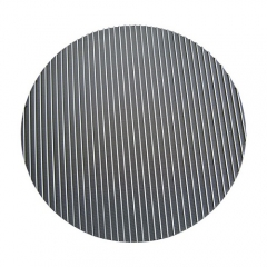 Lauter Tun Wedge Wire Screen False Bottom