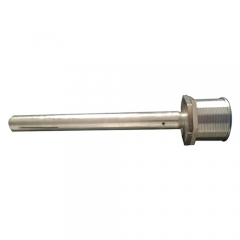 Long-handle Filter Nozzle