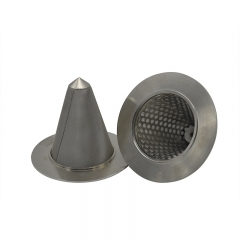 Cone Filter Element