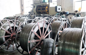 Why Choose a Chinese Wedge Wire Screen Supplier?