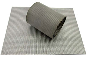 Why Choose Sintered Metal Filters?