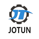 Jotun Machinery