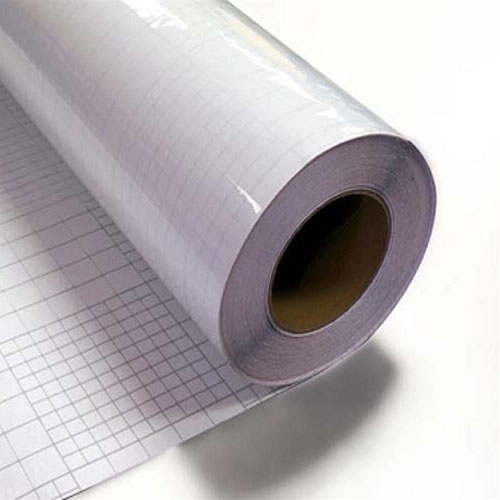 Monomeric laminate vinyl
