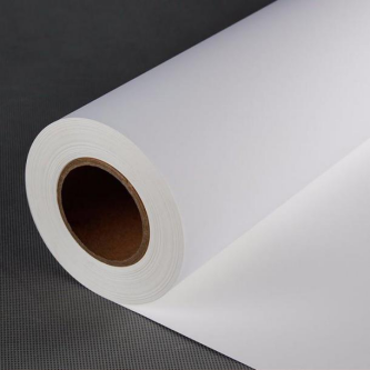 Polypropylene Inkjet Media