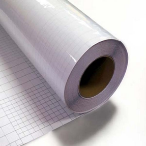 Premium series Cold Laminating Film