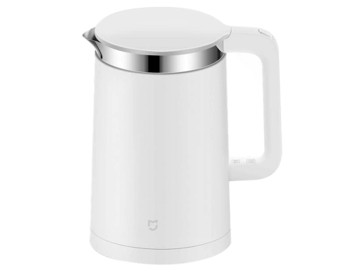 Xiaomi Mijia Electric kettle Smart Constant Temperature Control Water 1.5L Thermal Insulation