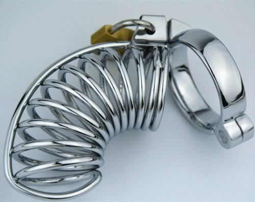 MOG Wholesale supply male chastity lock