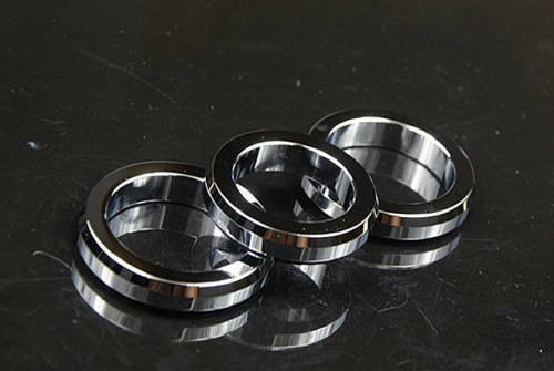 MOG Metal penis ring / MM501