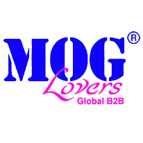 MOGlovers