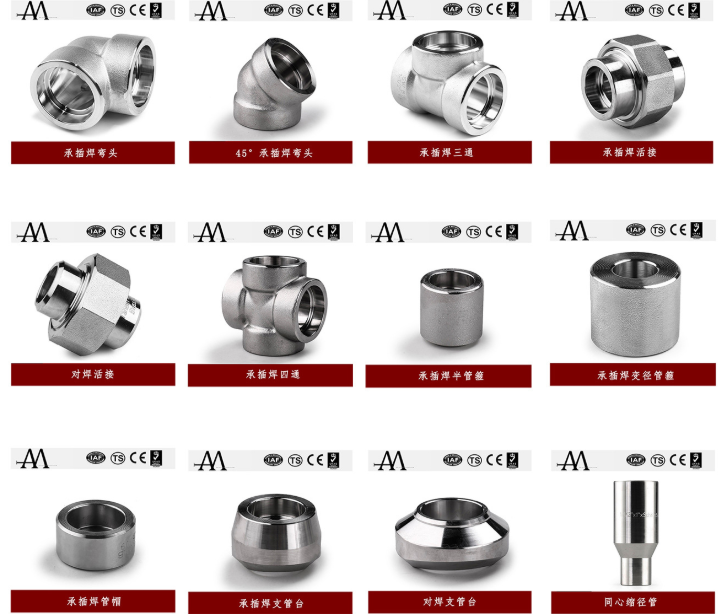 how  about  paris  fittings  service  and  process