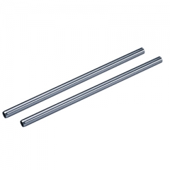 19mm Stainless Steel Rod – 600mm RS19-600