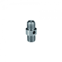 15mm Rod Connection Screw R15-C