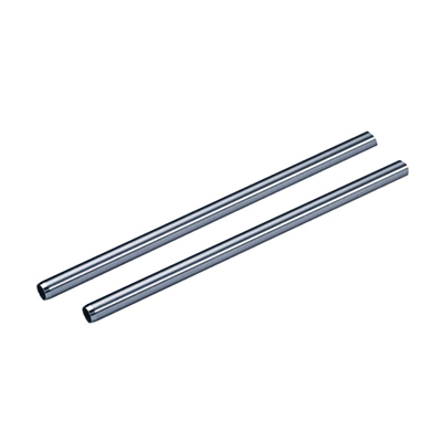 19mm Stainless Steel Rod – 500mm RS19-500