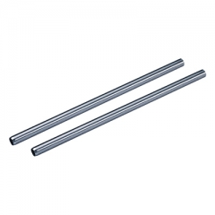 19mm Stainless Steel Rod – 550mm RS19-550