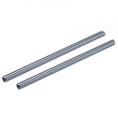 19mm Stainless Steel Rod – 450mm RS19-450