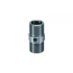 19mm Rod Connection Screw R19-C