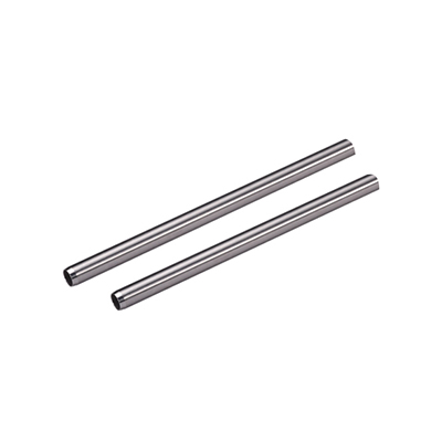 19mm Stainless Steel Rod – 400mm RS19-400