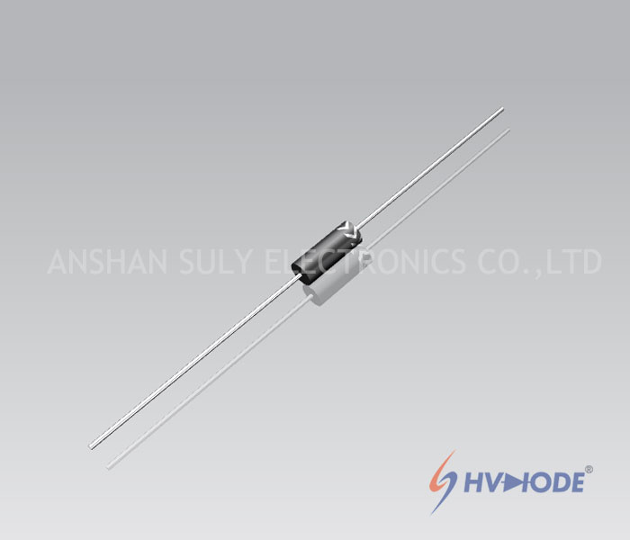 CL7 Series Low Current High Voltage Diodes