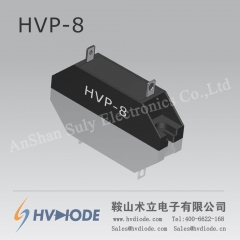 Good Goods for High Voltage Silicon Stack HVP-8 Industrial Microwave High Frequency Machine