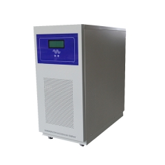 SRL33 Series Low Frequency Power Inverter (5KW-20KW)