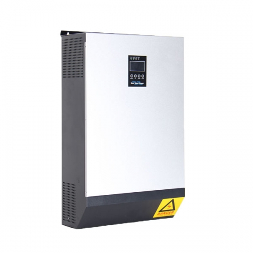 SRW Series Low Frequency Power Inverter (1KW-7KW)
