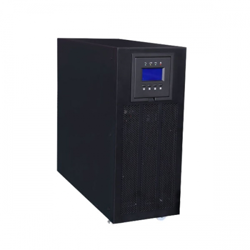 HTS Series High Frequency Online UPS (10KVA-20KVA)