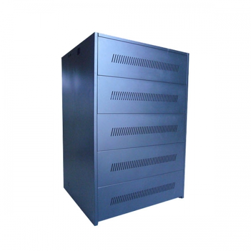 C Series Battery Cabinet