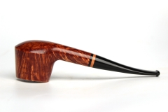 Briar pipes smooth  #ck110