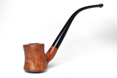 Briar pipes smooth  #ck016