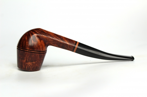 Briar pipes smooth  #ck112