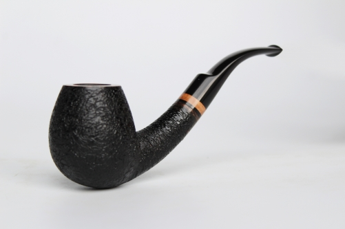 Briar pipes rustic   #ck118