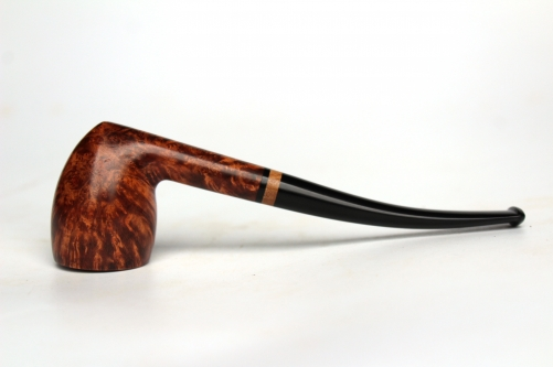 Briar pipes smooth  #ck113