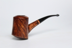 Briar pipes smooth  #ck109